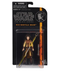 Bastila Shan #20 - Black Series