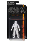 Snowtrooper Commander #24 - Black Series