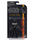 Darth Vader #26 - Black Series