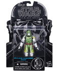 Clone Commander Doom #13 - Black Series