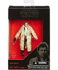 Han Solo (Endor Outfit) - The Black Series 3.75""