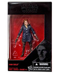 "Han Solo - The Black Series 3.75"" - The Force Awakens"