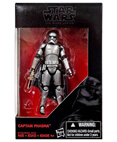 Captain Phasma - The Black Series 3.75""