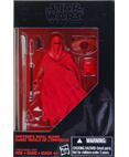 Emperor's Royal Guard - The Black Series 3.75""