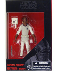 Admiral Ackbar - The Black Series 3.75""