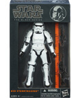 Stormtrooper #09 - Black Series 6 inch