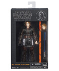 Anakin Skywalker #12 - Black Series 6 inch