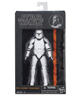 Clone Trooper #14 - Black Series 6 inch