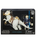 Han Solo and Tauntaun - Black Series 6 inch