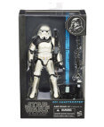 Sandtrooper #01 - Black Series 6 inch