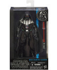 Darth Vader #02 - Black Series 6 inch