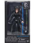 Luke Skywalker #03 - Black Series 6 inch
