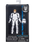 Luke Skywalker Stormtrooper #12 - Black Series 6 inch