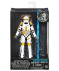 Clone Commander Cody #14 - Black Series 6 inch