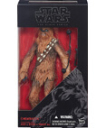 Chewbacca #05 - Black Series 6 inch - Episode 7