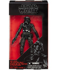 TIE Fighter Pilot #11 - Black Series 6 inch - Episode 7