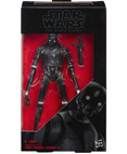 K-2SO #24 - Black Series 6 inch