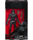 Imperial Death Trooper #25 - Black Series 6 inch