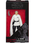 Director Krennic #27 - Black Series 6 inch (non-mint)