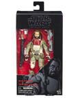 Baze Malbus #37 - Black Series 6 inch - Rogue One
