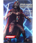 "Screamin' Darth Vader Model Figure Kit 18"" tall 1/4 Scale"