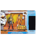 Jedi Reveal Action Figure Pack