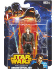 Anakin Skywalker - Saga Legends - SL03 (non-mint)