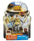 Rebels: Kanan Jarrus - Saga Legends - SL04