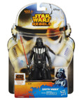 Rebels: Darth Vader - Saga Legends - SL09