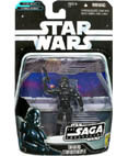 Shadow Stormtrooper - Saga