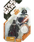 Darth Vader - Legends (non-mint)