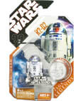 R2-D2 - Legends (non-mint)