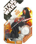 Darth Maul - Legends (non-mint)