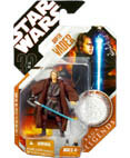 Darth Vader (Anakin) - Legends (non-mint)