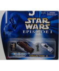 Star Wars Episode 1 - Collection X