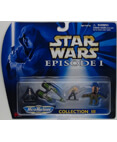 Star Wars Episode 1 - Collection III