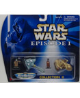 Star Wars Episode 1 - Collection II