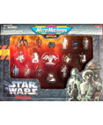 Micro Machines Star Wars Droids Giftset