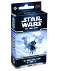Star Wars LCG: The Desolation of Hoth Force Pack