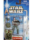 Endor Rebel Soldier (NON-MINT)