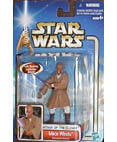 Mace Windu - Geonosian Rescue #28 (NON-MINT)