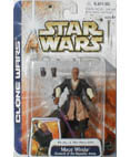 Mace Windu General - #48