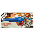 Clone Trooper Blaster - 30th Anniversary