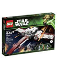 LEGO Star Wars Headhunter (75004)