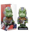 Gamorrean Guard - Bobble-Head