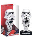 Stormtrooper - Bobble-Head