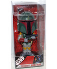 Boba Fett - Bobble-Head