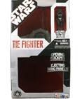 TIE Fighter includes TIE Pilot Figure