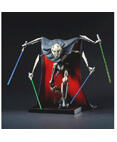 General Grievous ArtFX Statue 1/10 Scale Pre-Painted Model Kit