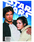Star Wars Insider Issue 146 PREVIEWS Exclusive Cover Edition